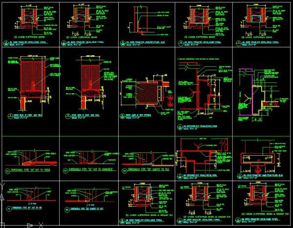 The 25 Best Cad Library Ideas On Pinterest Autocad 2014