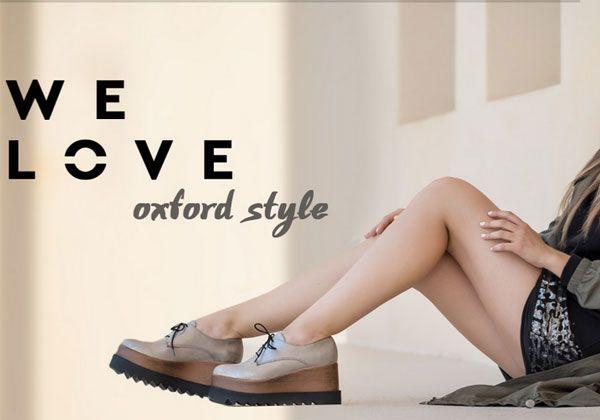 Γυναικεία παπούτσια Oxford με έκπτωση έως 50% και Δωρεάν Μεταφορικά https://www.e-offers.gr/139537-gynaikeia-papoutsia-oxford-me-ekptosi-eos-50-tois-ekato-kai-dorean-metaforika.html
