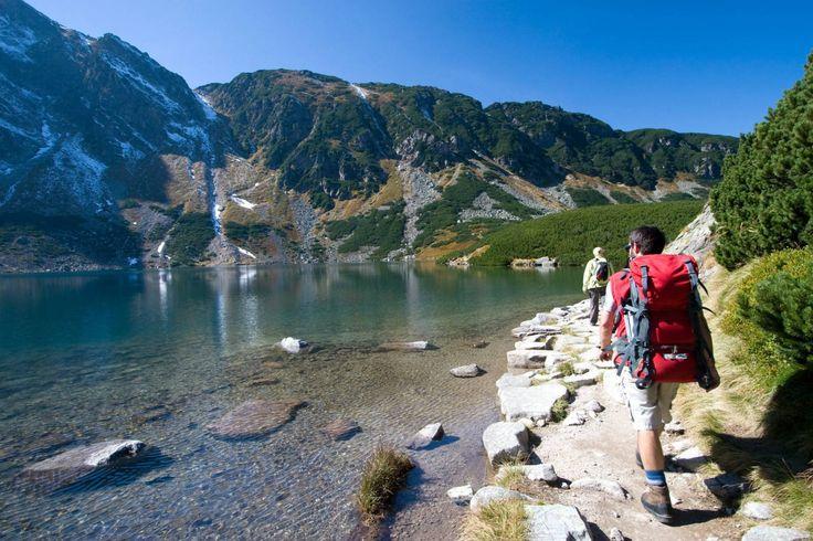 http://www.travelalltogether.com/wp-content/uploads/2014/08/Poland-Tatra-Mountains.jpg