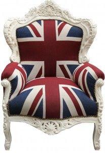 https://www.casa-padrino.de/casa-padrino-barock-sessel-king-union-jack-creme-moebel-antik-stil-englische-flagge/a-91355/