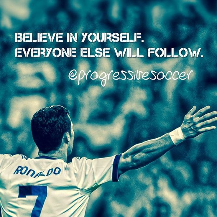 Best Football Quotes Best 9 Best Football Images On Pinterest  Sport Quotes Football Quotes