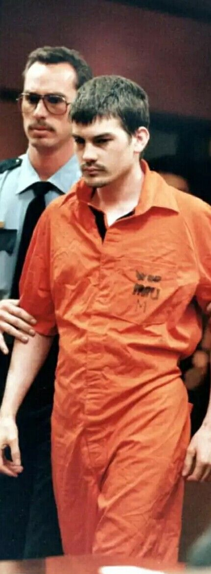 "Westley Allan Dodd ""The Vancouver Child Killer""  3 July 1961 – 5 January 1993 - 3 Victims"
