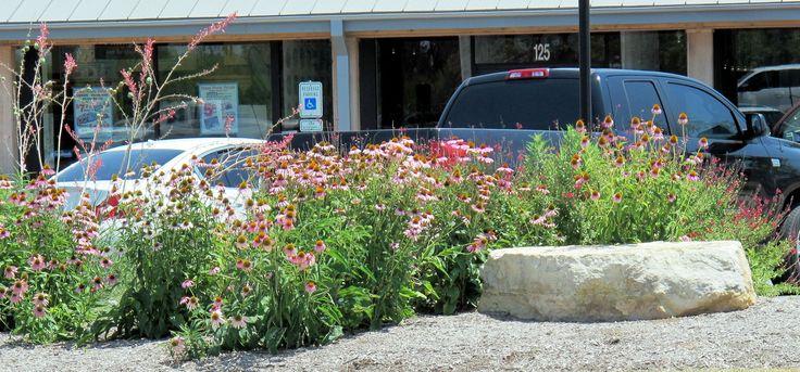 Garden Landscaping with Tiles – 15 Great Gardening Ideas