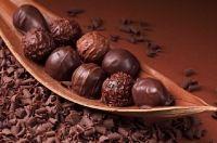 Μπορούμε να τρώμε σοκολάτα χωρίς ενοχές;