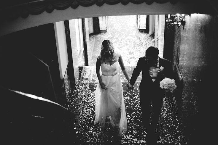 Gran gatsby boda avenida palace #boda #gran #gatsby #hotel #barcelona #latarara #evento #decoration #decoracion