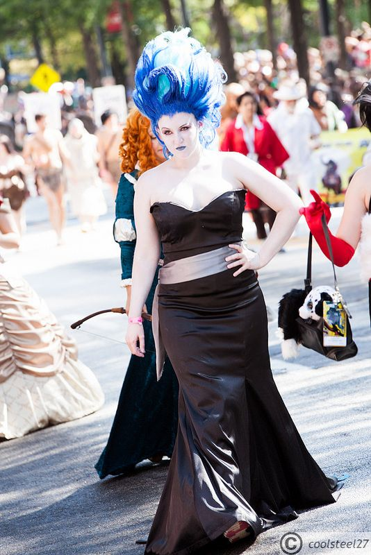 25 best ideas about hades costume on pinterest cosplay costumes disney cosplay and awesome. Black Bedroom Furniture Sets. Home Design Ideas