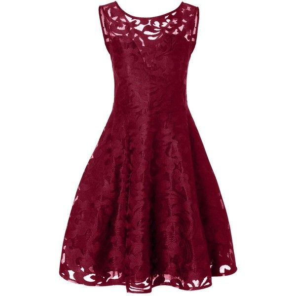 Lace Plus Size Holiday Short Cocktail Dress ($19) ❤ liked on Polyvore featuring dresses, cocktail dresses, short cocktail dresses, red dress, red evening dresses and plus size short dresses