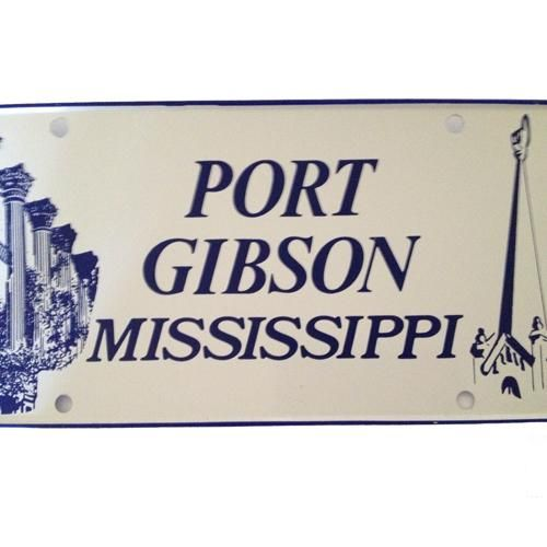port gibson big and beautiful singles Search 83 port gibson, ms interior designers and decorators to find the best interior designer or decorator for your project see the top reviewed local interior designers and decorators in port gibson, ms on houzz.