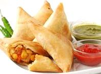 Curry at the Rocks - Best Indian food restaurant provides online food ordering services in Sydney CBD.  Order food online from Sydney's CBD favorite Indian food restaurant in Sydney at curry.net.au