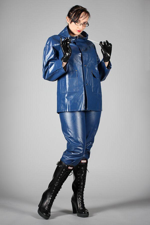 Pin By Penny Boots On Rainwear Pinterest Raincoat