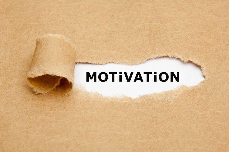 Top 4 pour avoir plus de satisfaction dans votre journée! #capsule #motivation