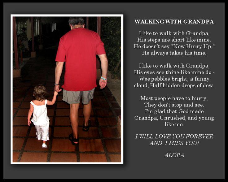 papa poem poetry I like when papa comes home early i like when papa cooks me dinner i like when papa spends time with me i like when papa gives me allowance.