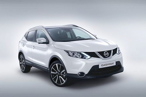 Browse Nissans on Friday-Ad Motors today. http://motors.friday-ad.co.uk/uk/used-cars-for-sale/nissan-N-1z140tfZhi