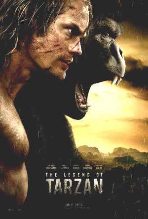 View Link FULL Filme Where to Download The Legend of Tarzan 2016 View The Legend of Tarzan UltraHD 4K Cinema Where Can I Stream The Legend of Tarzan Online Indihome Bekijk het The Legend of Tarzan 2016 #Allocine #FREE #Cinemas This is Complete