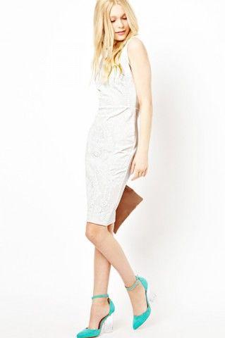 Impo Womens tasmine Fabric Closed Toe Ankle Strap Classic Scarlet Size 7.5 rSO