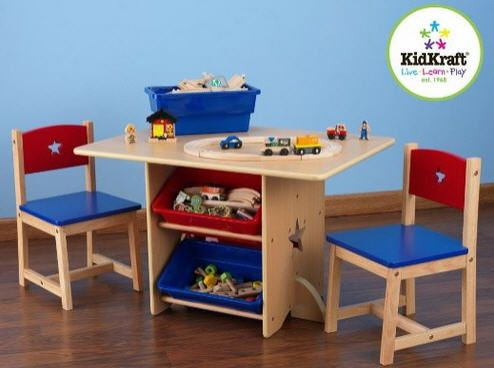 Best 25+ Toddler table and chairs ideas on Pinterest | Toddler ...
