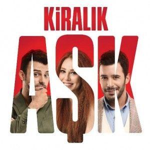 http://www.filmbudur.net/izle/kiralik-ask-21-bolum-izle-tek-parca-hd.html