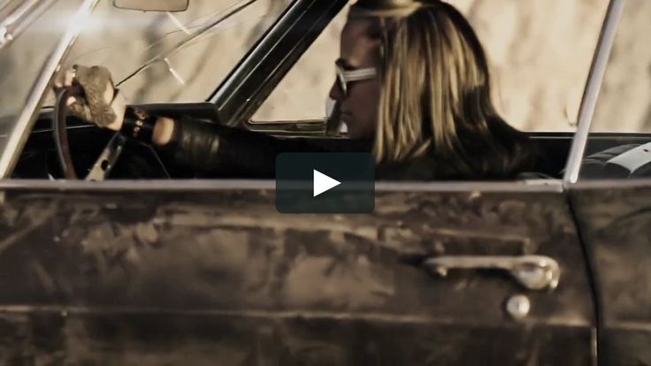 The B.A. Sisters - Lovers Game (Official Music Video) on Vimeo  ||  Keep up on the latest videos and activity by subscribing to Vimeo's Daily Digest email .  TM + © 2018 Vimeo, Inc. All rights reserved.  https://vimeo.com/256332325