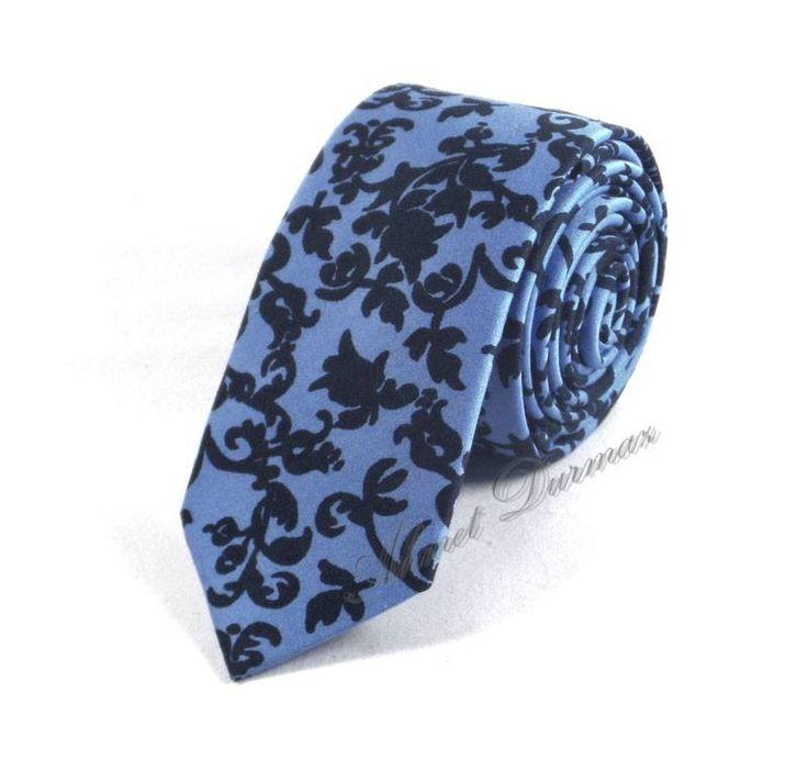 Lacivert Mavi Özel Çiçek Desenli İnce Keten Kravat 5968 6 cm Slim İnce Tarz %100 Koton www.sadekravat.com/lacivert-mavi-ozel-cicek-desenli-ince-ke…   #kravatlar #kravatmodelleri #sadekravat #tie #necktie #pocketsquare #ipek #kravat #sadekravat #kahverengi #silk #kravatlar #kravatmodelleri #ipekkravat #tie #tieofday #pocketsquare #kravatmendili #kombin #mendil #yunkravat #ketenkravat