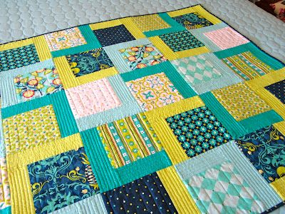 The creative color kitchen another quilt to new york for Kitchen quilting ideas