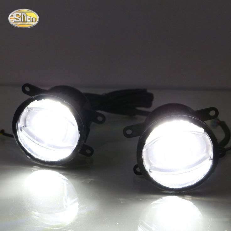 80.00$  Watch here  - OSR 24W+14W LED Multifunctional LED Fog Lamp for Peugeot 307 2008 2009 2010 2011 2012 with DRL daytime running lights