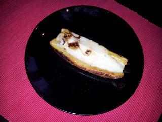 Plátanos horneados: With Cheese, Recetas Varias, Horneados Con, Plátanos Horneados, Cocina Venezolana