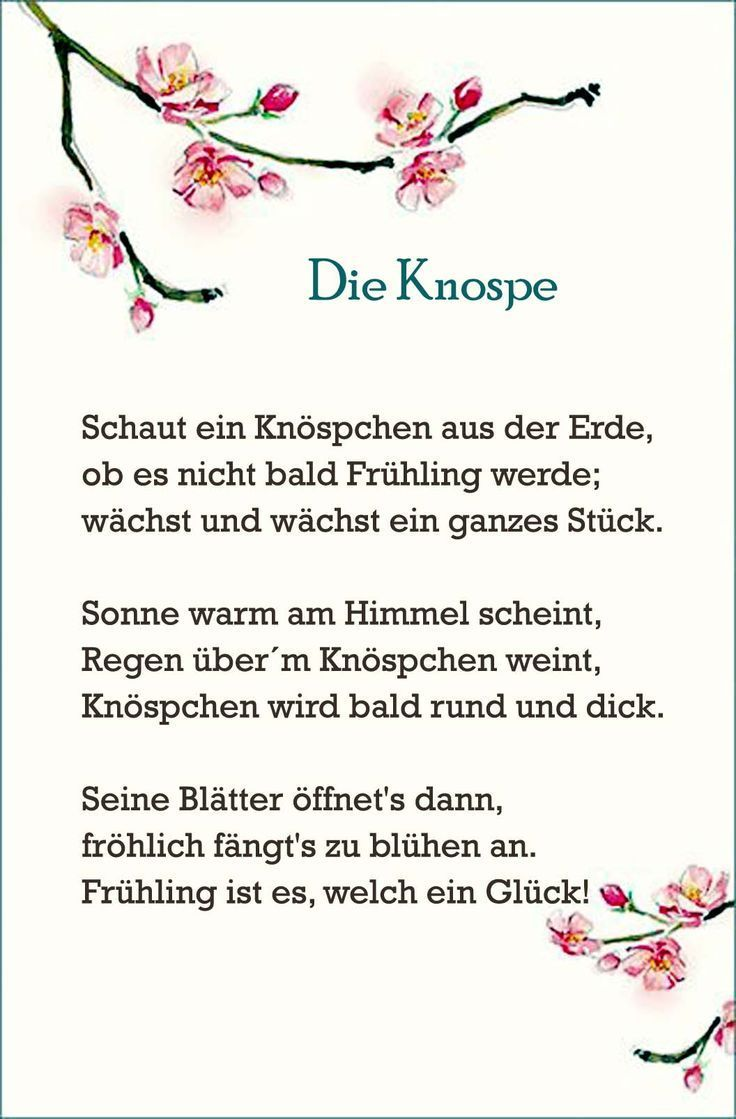 Die Knospe Die Easterverses Knospe Kids Playing