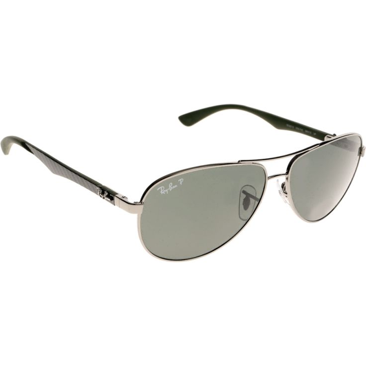 ladies ray ban sunglasses sale uk