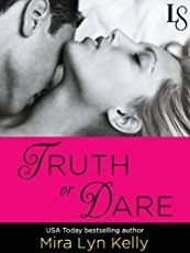Free printable Truth or Dare cards for couples. A game full of sexy truths and dares that you can share together.