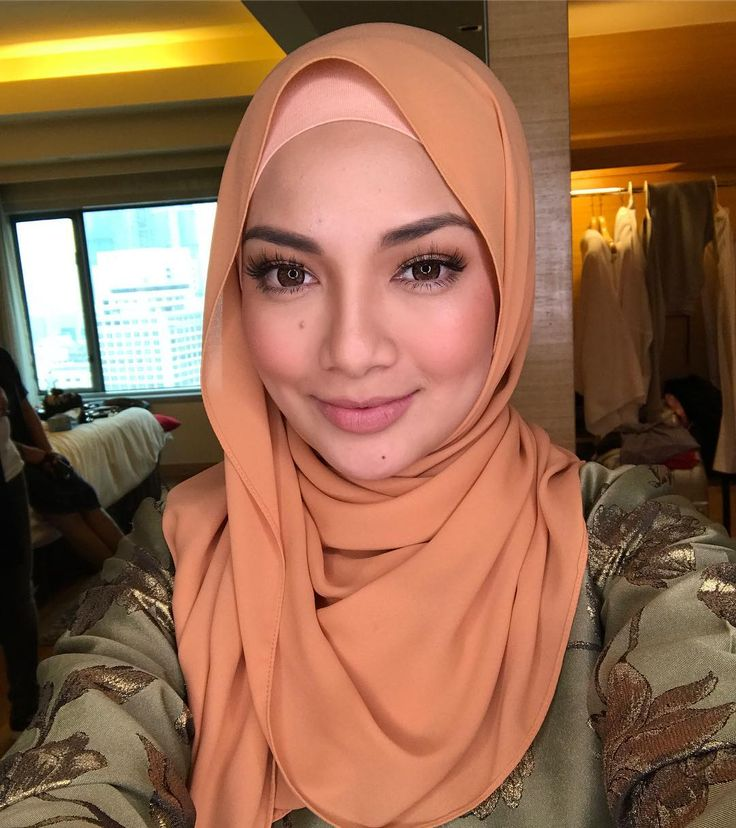 See this Instagram photo by @neelofa • 23.7k likes