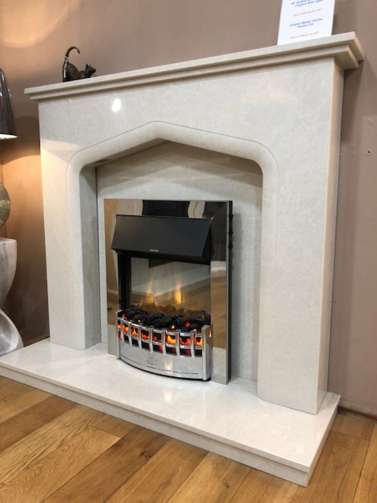 Buy Dimplex electric fires at Boston Heating See the range of Optymist fires in the showrom Call 01205310327