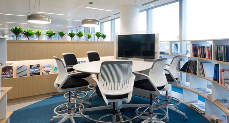 Professionals that can handle interior refurbishment services in London city
