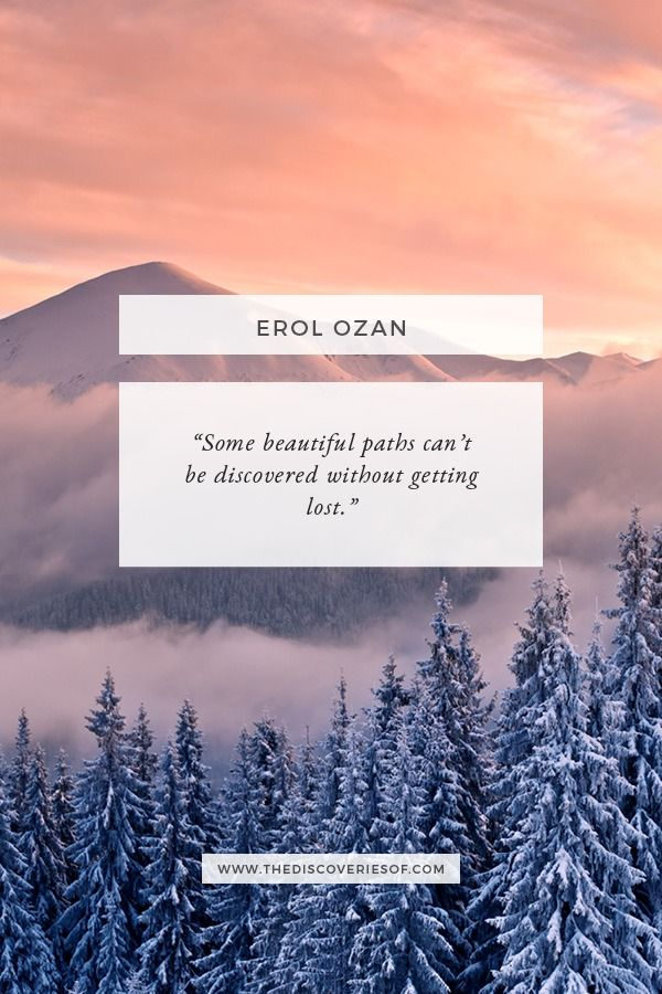 23 Amazing Journey Travel Quotes To Inspire Your Next Trip