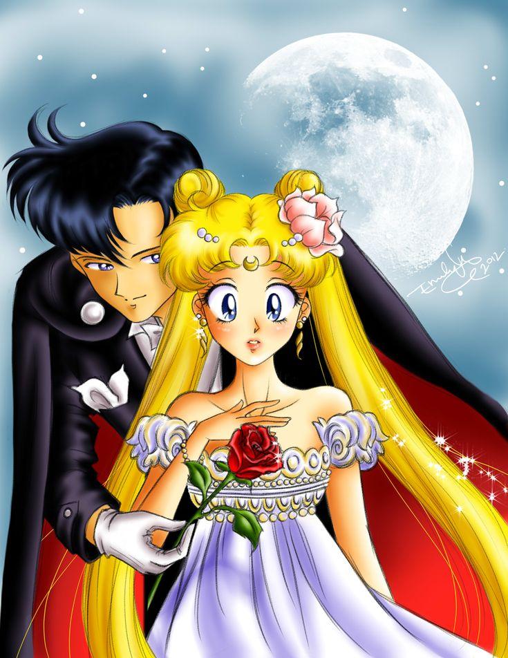 e67d9505e459779ca8b2eb5d454c7e4c--sailor-princess-tuxedo-mask.jpg