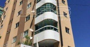 ENC: 1152 - Apartamento 3 Dormitórios em Meia Praia - Itapema/SC: APARTAMENTO 03 DORMITÓRIOS APARTAMENTO 3 DORMITÓRIOS MEIA PRAIACód:…