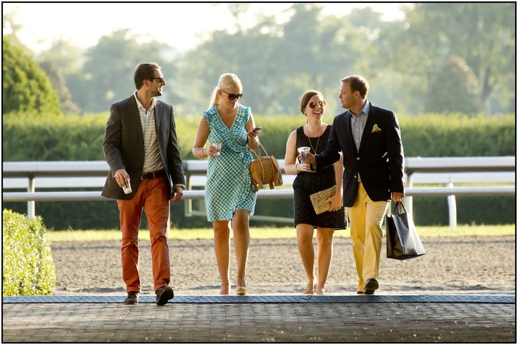 keeneland fall meet tickets to hamilton