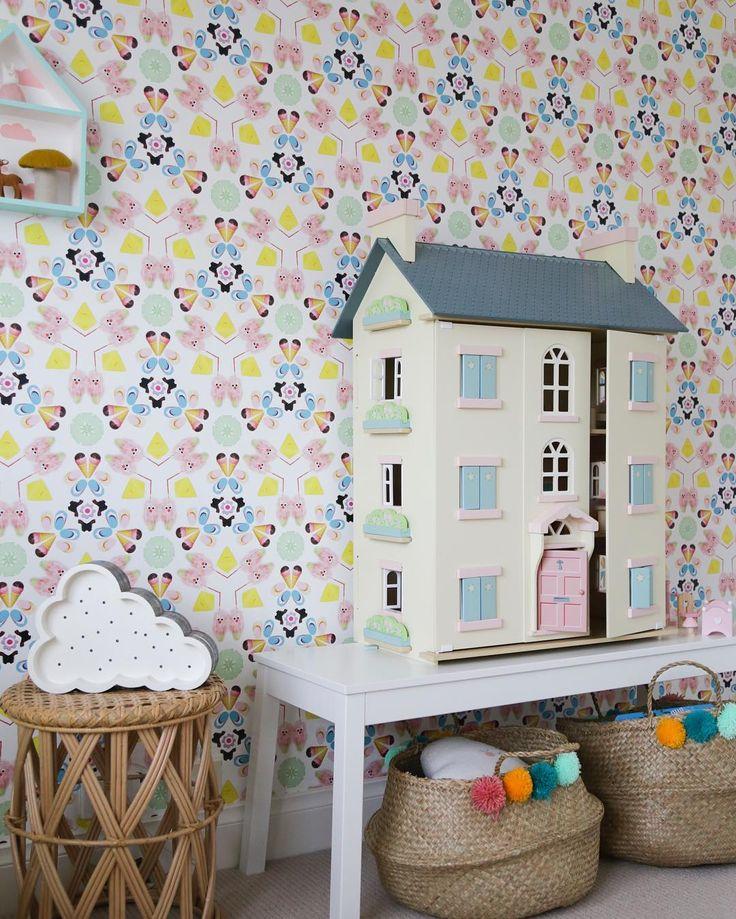 802 Best Dollhouse. Images On Pinterest