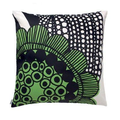Siirtolapuutarha cushion | Skandium