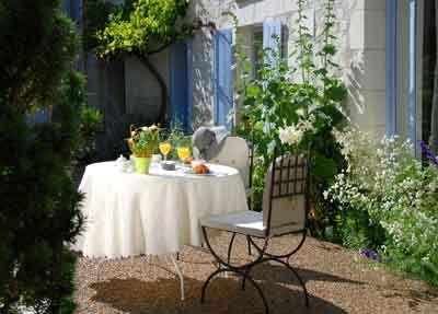 Vente maison chambres d'hôtes ou gîte en CentreValde