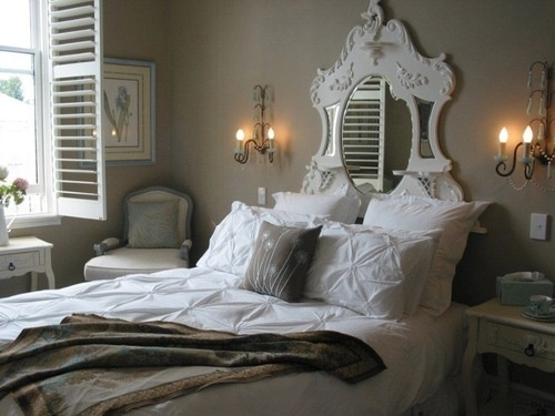 Dreamy Bedrooms Beautiful Bedrooms Master Bedrooms Bed Fit Cool Ideas