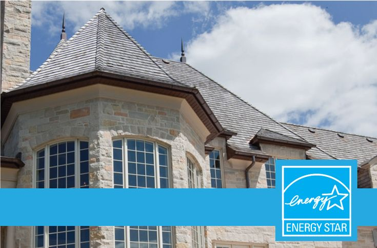 By the nature of the advanced construction techniques employed, Mason Homes Energy Star qualified homes are more comfortable in almost every way. #Homes #Condos http://bit.ly/mh1961