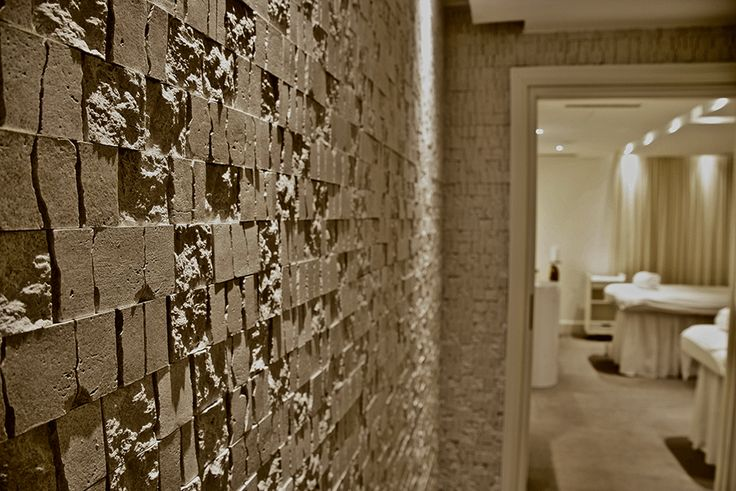 Solid Marble Mosaic by Giovanni Barbieri is totally no absorbent, no need sealer / maintenance with extremely easy to clean surface.