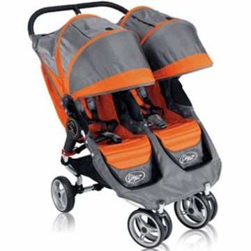112 Best Baby Strollers Images On Pinterest Baby Prams