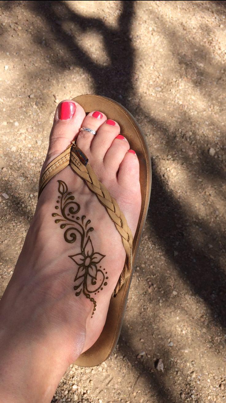 Best 25 arizona tattoo ideas on pinterest desert tattoo for Tattoo removal az