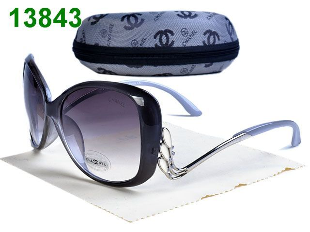 Rx Sunglasses Cheap