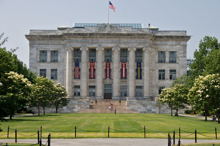 Harvard Medical School #univerro #harvard #university