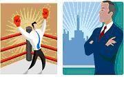 Más Líderes, Menos Exceso de Autoridad por Juan Carlos Eichholz es muy habitual que confundamos liderazgo con autoridad.  muchos tienden a pensar que el solo hecho de ejercer autoridad los lleva a ser lideres.  otros, piensan que por estar a cargo de equipos también lo son... en ocasiones, también se tiende a creer que las autoridades que obtienen buenos resultados se debe, en gran medida, a su capacidad de liderazgo.