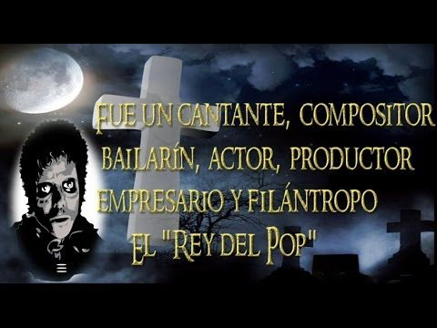 Famosos Muertos Michael Jackson 2009