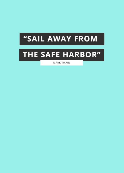 1000+ ideas about Safe Harbor on Pinterest | Explore Dream ...