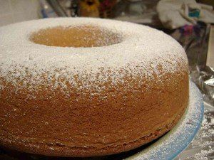 Ciambellone Ciambellone or Italian Easter Bread is a ring shaped cake is lightly sweetened and flavored with lemon zest and sometimes dried fruit. Romans like to serve it for Easter breakfast. INGREDIENTS 4 Cups Unbleached Flour 2 Eggs 1 Teaspoon Vanilla Extract ½ Cup Sugar ½ Cup Milk ¼ Teaspoon Cinnamon 1 Tablespoon Lemon Zest …
